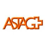 """<a href=""""https://www.astag.ch"""">ASTAG</a>"""