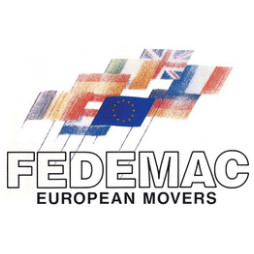 "<a href=""https://www.fedemac.eu"">FEDEMAC</a>"