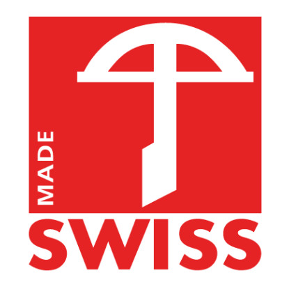 "<a href=""http://www.swisslabel.ch/it"">SWISS QUALITY</a>"